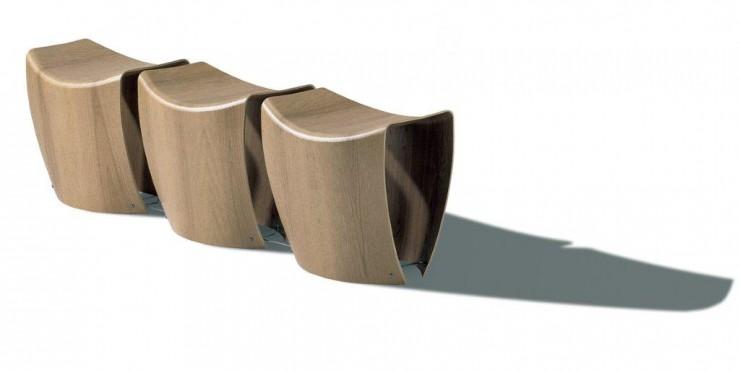 stools jakobson