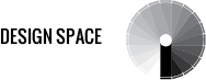 Design space Blog