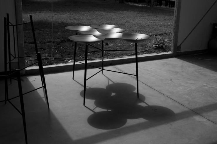 sagi table 2 JPEG